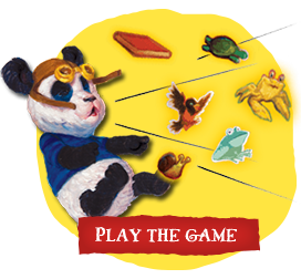 Sneeze Game Free Download